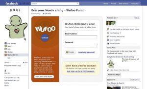 מחיר ניהול דף עסקי בפייסבוק