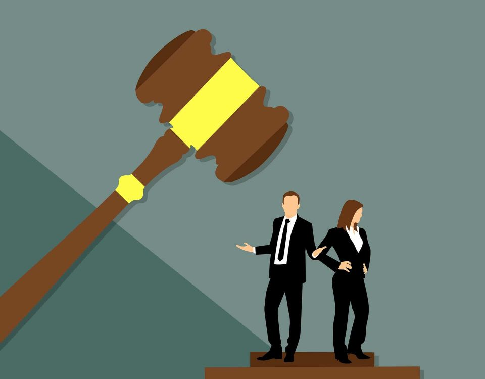 קידום אתרים לעורכי דין