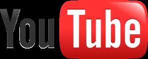 קידום ביוטיוב-מבוא לאופטימיזציה לסרטונים ביוטיוב 1