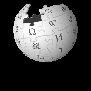 אסטרטגיות שכל מקדם אתרים  צריך לדעת בכדי למקסם את היכולות שלו 1