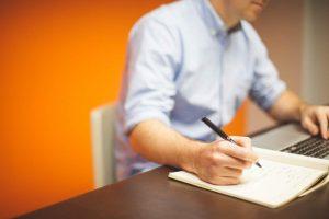 8 טעויות קריטיות שאפילו מקדמי אתרים וותיקים נוטים לעשות 3