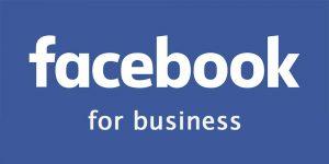 ניהול דף עסקי בפייסבוק