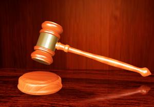 קידום אתרים לעורכי דין לפי כללי האתיקה